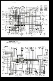 vt technical tips and s honda vt500c 1984 wiring diagram