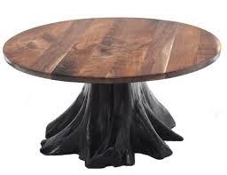 rustic round dining table. Rustic Round Dining Table