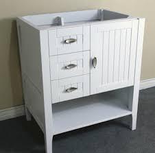 home depot com bathroom vanities. Home Depot Bathroom Vanities Without Tops Com N
