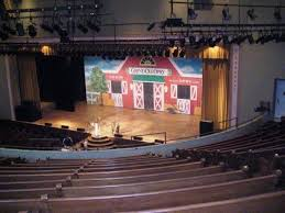 7 Things To Know About Visiting The Ryman Auditorium Free