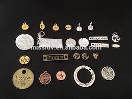 logo end jewelry s charms custom made metal logo charms pany logo sted jewelry charms s logo end jewelry s charms custom made