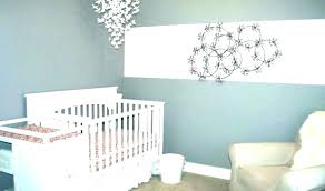 baby nursery rugs baby nursery room area astounding carpet neutral large size pink