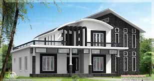 house exterior wall design ideas