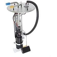 amazon com fuel pump for ford f 150 1999 2003 f 250 1999 electric fuel pump module assembly for ford f 150 f 250 f 150 heritage 1999 2000 2001 2002 2003 2004 v6 4 2l v8 4 6l 5 4l oem e2237s