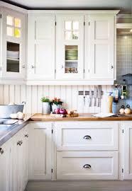 Kitchen Cabinet Handles Ikea Kitchen Cabinet Handles Roselawnlutheran