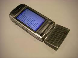 sony ericsson phones. sony ericsson phones