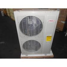 lennox 5 ton heat pump. lennox mpa048s4s-1p/14a11 4 ton 1-zone outdoor mini split heat pump lennox 5 ton heat pump