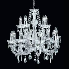 chandeliers at ampere cosmos crystal costco light on the go pendant modern fixture