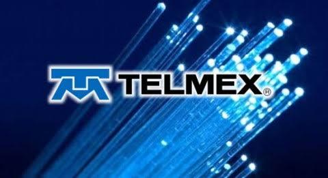 Texcoco y alrededores podrían quedan sin internet