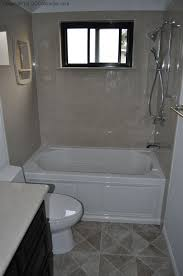44 tub and shower wall panels surrounds of