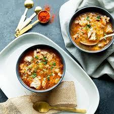 keto en soup healthy seasonal