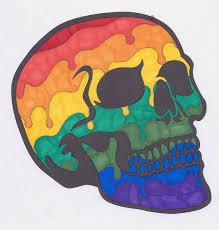 colour ...