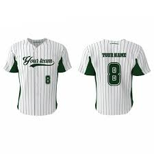 Wear Alibaba Sports Entertainment Match Polyester amp; Team From Softball Baseball Pinstripes Style Kawasaki Sublimated Shirts-in Jerseys Custom Training Group Jersey Aliexpress Collage com On