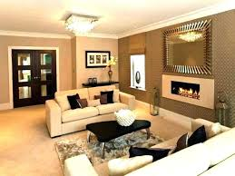 wall colors for dark furniture. Paint Colors To Match Dark Brown Furniture What Color Matches Wall Goes For T
