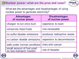 This essay will address the economic benefits of nuclear energy in      Free Check For Plagiarism