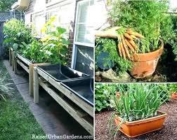 small patio vegetable garden ideas home interior a vegetable garden planters ideas container vegetable gardening planter