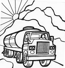 Coloring+Pages+Of+Cars+And+Trucks 797170 jacked up dodge truck coloring page coloring pages, pictures of on jacked up truck coloring pages