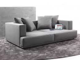 modern sofas. Beautiful Small Modern Sofa Sofas Furniture For Sale