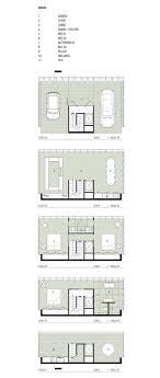 modular design concept by modscape