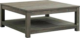 inch round coffee table interior long oversized tables 48 glass