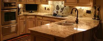 tucker granite countertops