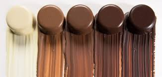 Image result for hotel chocolat