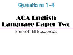 emmett till essay questions emmett till essay questions