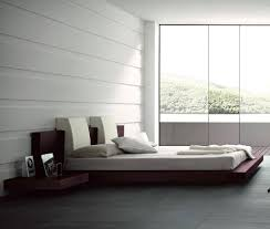 rossetto bedroom furniture  rossetto platform bed  italian beds