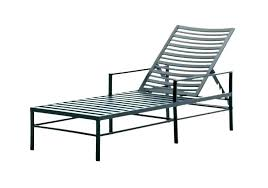 double outdoor chaise lounges chaise lounge cushions on chaise lounge cushions outdoor chaise