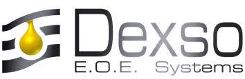Bildergebnis für dexso