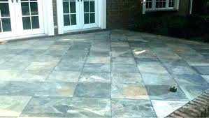 outdoor ceramic tile outside tiles for patios outdoor tile patio outdoor tile home depot outside patio