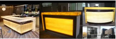 yellow office worktop marble office furniture corian. Exellent Corian Customized For Clients Marble Nail Salon Reception Desk Buy Brilliant  Modern Corian Office Table Design Intended Yellow Worktop Furniture