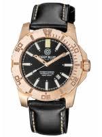 <b>Часы Deep Blue</b> купить в Москве