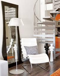 small loft furniture. lounge chair design in small loft interior furniture s