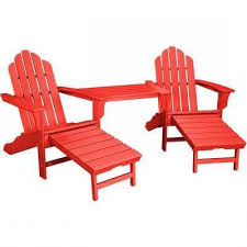 excellent adirondack chairs patio chairs the home depot white plastic inside white adirondack chairs plastic attractive