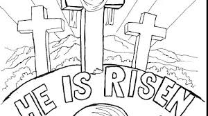 Religious Coloring Pages Religious Coloring Pages Biblical Religious