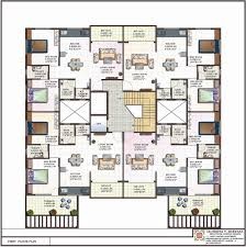 Modern Apartments Floor Plans Design Apartments Drawing At Getdrawings Com Free For Personal