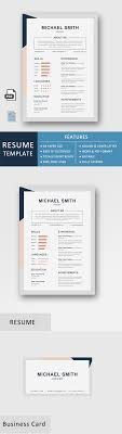Chronological Resume Template : Download, Edit, Create, Fill And ...
