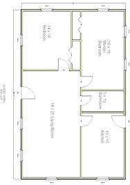 super house plans 1000 sq ft and small house plans under 1000 sq ft small house
