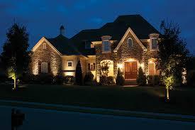 Why Landscape Lighting Landscape Lighting Resources