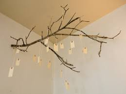 Grateful Branch - 17 Creative and Easy DIY Home Decor Crafts for the  Thanksgiving Holiday