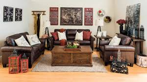 Manchester United Bedroom Accessories Lowest Prices Guaranteed Nobody Beats Shorty National Furniture