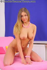 Showing Media Posts for Huge boob double team xxx www.veu