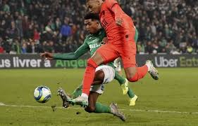 Find the perfect william saliba stock photos and editorial news pictures from getty images. At 19 The Rock Wesley Fofana Transfigured The Defense Of Asse Teller Report