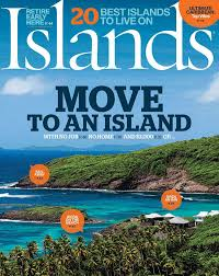 Image result for move to a caribbean island