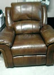 leather sofa recliner home furniture decoration intended for recliners havertys reclining sectional recl