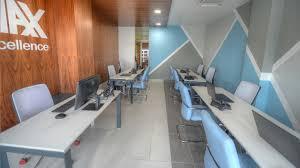 estate agent office design. Remax, Remax Malta, Interior Design, Office Modern Estate Agent Design