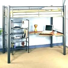 fold away desk bed beds fold into wall post fold away bunk beds folding down