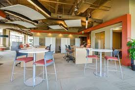 Models Collaborative Office Spaces Space In Belle Meade To Ideas