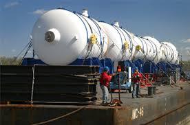Nuclear Engineering Jobs